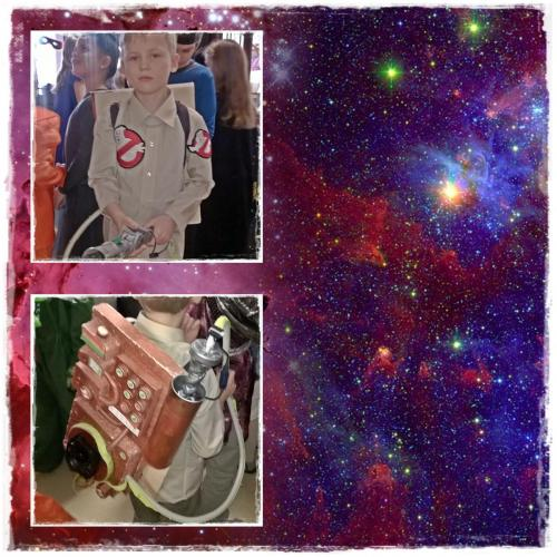 Collage 5